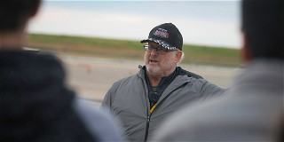 Solo's Howard Duncan Steps into New Role