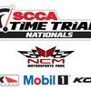 2018 SCCA Time Trials Nationals