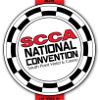 2019 SCCA National Convention
