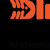 2020 DirtFish SCCA RallyCross Nationals @ Heartland Motorsports Park