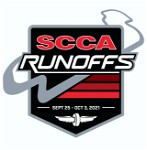 2021 SCCA National Championship Runoffs @ Indianapolis Motor Speedway