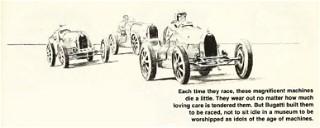 Grand Prix77 4