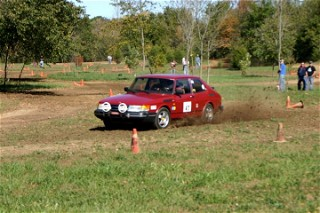 Rally07