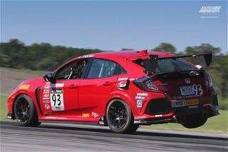 Aa1 3269 1800wm Pirelli World Challenge Virginia International Raceway Vir Pwc Tcr