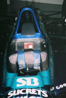 Circa 1997