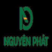NguyenPhatGroup