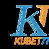 kubet