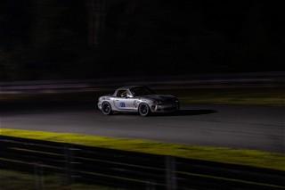 Thompson Night Races 8406