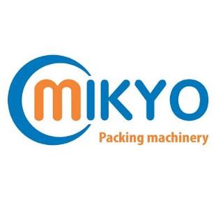 Logo Mikyo