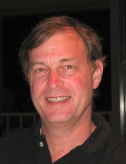 John Wechsler
