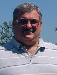 Stephen C Hyatt