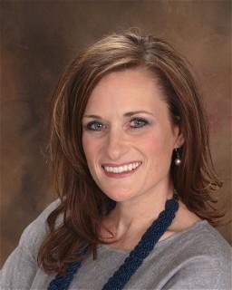 Deanna Flanagan