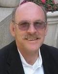 Jim Johnstone