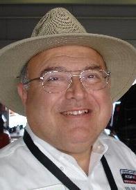 Joseph F Aquilante