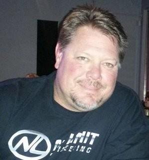 Roger Dallas Averill