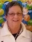 Janice Rick