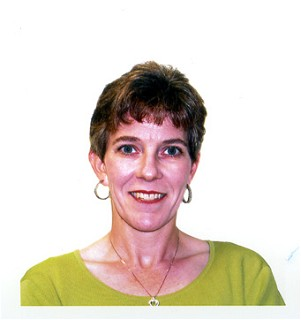 Carolyn Bayer-Broring