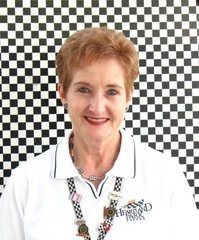 Ann Marie Stinehelfer