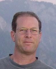 Mark Peyser