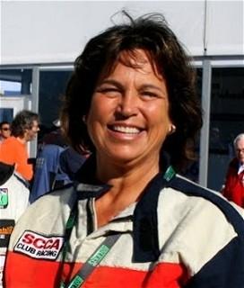 Lisa B. Noble