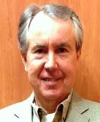 Paul Gauzens