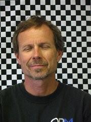 Thomas Morrison Fowler