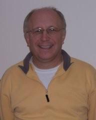 Ron Bistrais