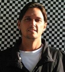 Aaron Glen Downey