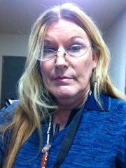 Tara Rene Martin