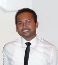 Adnan M Kaiser