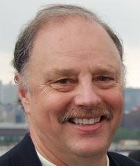 Gregory Byrne MD