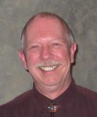 Mark Jeffrey Hackbarth