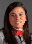 Michele Yvette Abbate