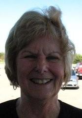 Patricia A Prill