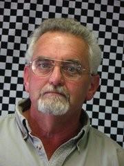 Bob Dowie