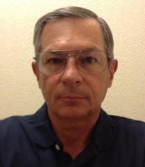 Arnold J Coleman