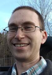 Adam J Koback
