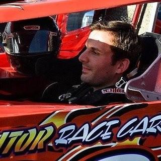 Nick Graziano