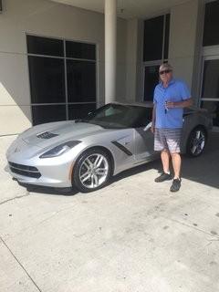Brian J Fox