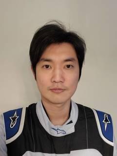 Jeffrey Nam