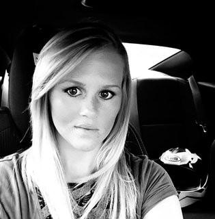 Ashley Jean Nurney