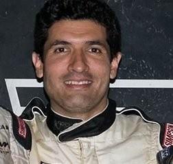 Rodrigo Vesule