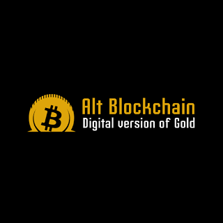 Alt Blockchain