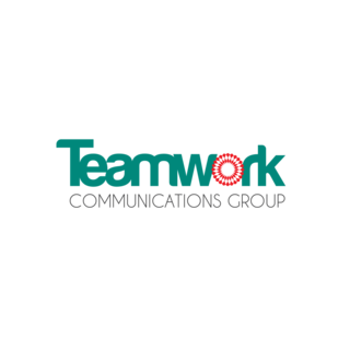 Teamwork Communications