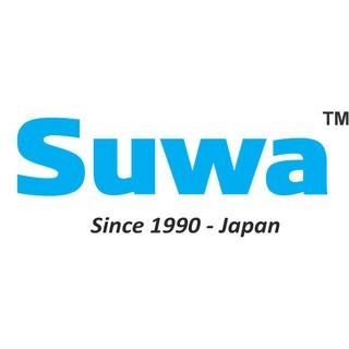 Điều hòa di động Suwa