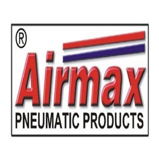 airmax p.