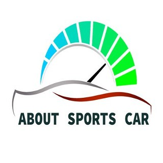 About Sports Car
