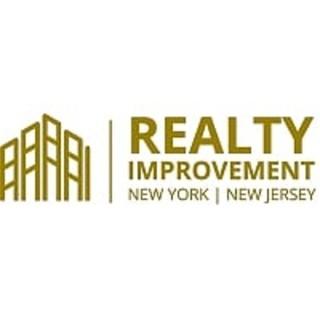 Realty Improvement LLC