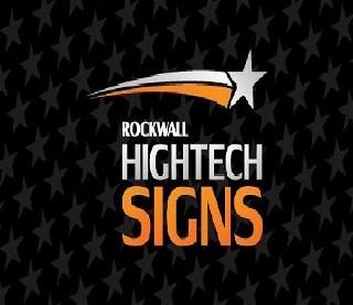 Rockwall Hightech S.