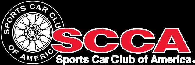 www.scca.com